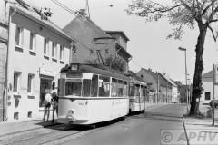 aphv-340-26400-brandenburg-plaue-rathaus-21-07-1996