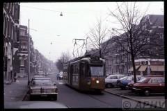 aphv-342-ret-244-lijn-9-claes-de-vrieslaan-244--28-okt.1978