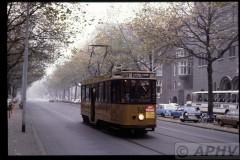 aphv-344-ret-523-als-15-matrenesserlaan-28-()-okt.1978