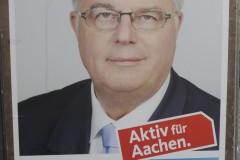aphv-3474-aab--0468