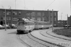 aphv-347-0406-htm1321-en-2111-eindpunt-lijn11-strandweg-scheveningen-19-8-1975