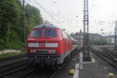 aphv-3497-aab--0572