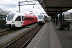 aphv-3506-2010-03-26-0301-dordrecht