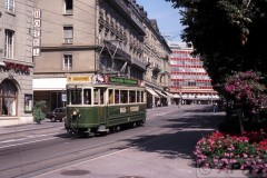aphv-352-bern--museumwagen-647---19.8.2000