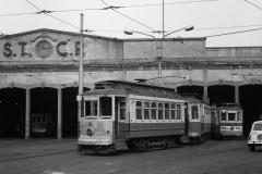 aphv-3534-06151-porto-stcp-depot-13-8-1987-aphv