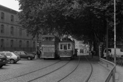 aphv-3537-06210-car-271-rua-nova-da-alfandega-13-8-1987-porto-aphv