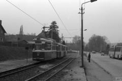 aphv-3554-24365
