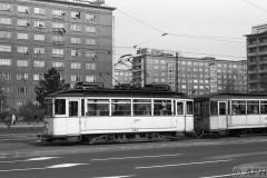 aphv-3557-24372-km-stadt-30-4-1988