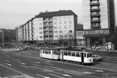 aphv-3558-24371-km-stadt-30-4-1988