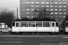 aphv-3559-24373-km-stadt-30-4-1988