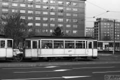 aphv-3560-24374-km-stadt-30-4-1988