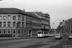 aphv-3563-24377-km-stadt-30-4-1988