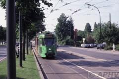 aphv-356-brussel-woluwe-lijn39--7724-12-6-2000