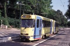 aphv-357-brussel-woluwe-lijn44--7733-12-6-2000
