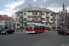 aphv-3582-dsc-0107-ps
