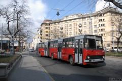 aphv-3583-dsc-0120-ps