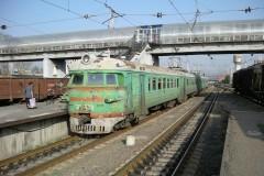 aphv-3588-dscn7384-tbilisi-er2-698-on-27-9-2997-aphv