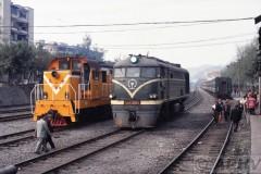 aphv-361-china-wancheng-df1-2083---trein-naar-shong-king-7-11-2000