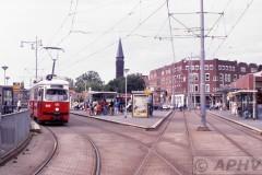 aphv-363-ret-652-2-kruising-hillevlietw---beijerlandselaan-9-9-2002
