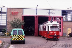 aphv-364-ret-659-12-remise-hilledijk--9-9-2002