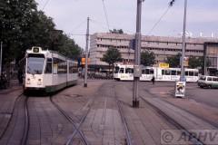 aphv-365-ret-712-lijn20--stationsplein-cs--9-9-2002