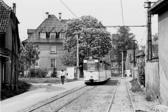 aphv-3707-20171-thuringerwaldbahn-215-72-lijn-4-sundhausen-nabij-gotha-4-6-1984-aphv