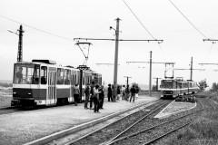 aphv-3710-20194-thuringerwaldbahn-301-lijn-4-gleisdreieck-4-6-1984-aphv--04030405