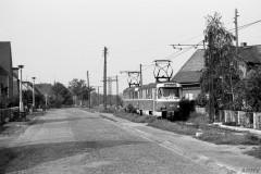 aphv-3715-20153-halle-zuid-tram--ddr--4-6-1984-aphv--01