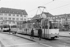 aphv-3717-19431-braunschweig-6952-lijn-4-hagen-markt-7-4-1984-aphv--02