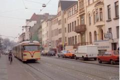 aphv-3723-19285-bremen-417-617-lijn-10-am-dobben-6-4-1984--aphv