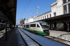 aphv-3752-dscn1086-vogtlandbahn-2x-marianske-lazne-aphv