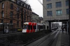 aphv-3763-dscn0385-krefeld-618-hansastrasse-23-1-2011-aphv