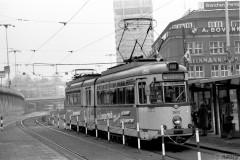 aphv-3765-12713-mw-3402-lijn-606-bundes-allee-wuppertal-22-3-1980--03