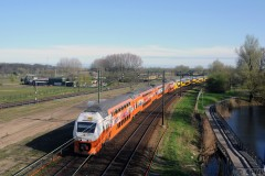 aphv-3772-aab-0202-ns-zuurstok-ut-lunetten-18-4-2010-aphv