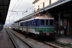 aphv-3777-990506ps-fs-arezzo-c8-08--6-5-1999