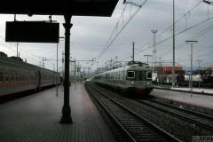 aphv-3778-990506ps-fs-arezzo-treinstel-ale601-komt-aan-6-5-1999