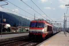 aphv-3779-990506ps-fs-prato-402---013-en---6-5-1999
