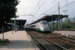 aphv-3780-990506ps-fs-prato-hsl-treinstel--6-5-1999--03