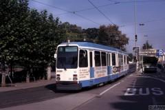 aphv-3781-990919-heidelberg-bismarkplatz-hsb257-lijn3--19-9-1999
