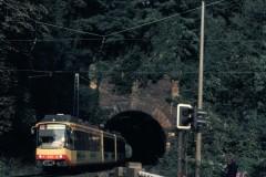 aphv-3783-990914ps-karlsruhe-area--avg843--lijn-s5--tunnel-bij-ersingen-bhfl--14-9-1999