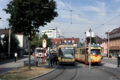 aphv-3790-990917ps-karlsruhe-durlach-turmberg-term-kvb238-1---194-2-op-17-9-1999