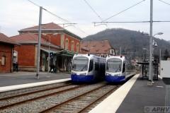 aphv-3822--dsc5187-20110312-0638-tt-25-26-thann-gare