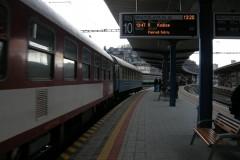aphv-3846-dscn8432