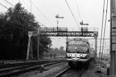 aphv-3852-02714-ns-321--19-9-1993-roosendaal-seinbrug--ps-