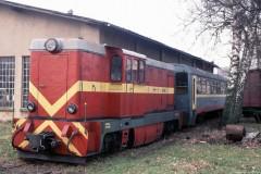 aphv-3854-010208-koszalin-pkp-waskotorowe-lok--ps--no-number