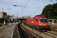 aphv-3887--dsc6034-aachen-hbf-obb1116-177-7-5-2011
