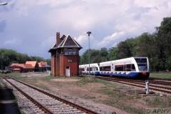 aphv-3934-010516-seebad-heringsdorf-16-5-2001---aphv