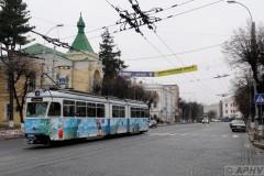 aphv-3970--dsc9973-vinnitsa-ua