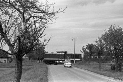 aphv-3975-16713-dr110-701-verlaat-asschersleben-12-5-1983-ps