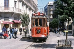 aphv-3977-040404-istanbul-old-tram-tunel-meyd-sk-4-4-2004-ps